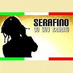 Serafino Yo Soy Italiano
