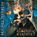Michel Herblin Golden Melodies Harmonica