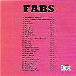 Fabs 1967-2008