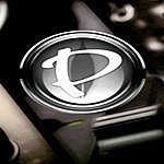 DJ Phantom Ce Jour Ce Destin
