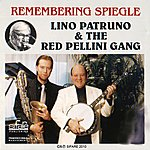 Lino Patruno Remembering Spiegle