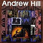 Andrew Hill Les Trinitaires