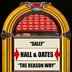 Hall & Oates Sally / The Reason Why