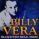 Billy Vera Blue-Eyed Soul Man