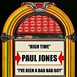 Paul Jones I've Been A Bad, Bad Boy
