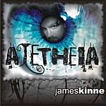 James Kinne Aletheia