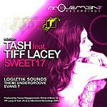 Tash Sweet 17 (Feat. Tiff Lacey)