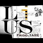 Luis Frigid Tare
