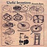 Alexander Bonus Useful Inventions