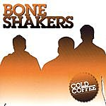 The Boneshakers Cold Coffee