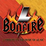 Bonfire A Tribute To The Music Of Ac/DC