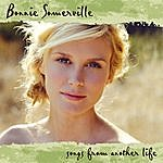 Bonnie Somerville Songs From Another Life