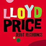 Lloyd Price Debut Recordings