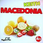 Keith Macedonia (Single)
