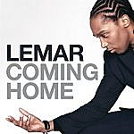 Lemar Coming Home (3-Track Maxi-Single)
