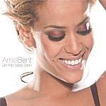 Amel Bent Je Me Sens Bien (Single)