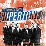 O.C. Supertones Reunite