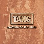 Tang Creature On The Cone/Black Fairy