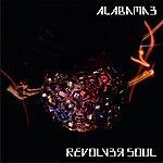 Alabama 3 Revolver Soul