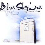 Michelle Holder Blue Sky Love (Single)