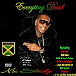 Mr. Stinky Everything Dead (Reggae Side)(Parental Advisory)