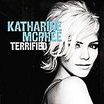 Katharine McPhee Terrified (Single)