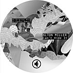 Alton Miller Can't Hide It (5-Track Maxi-Single)