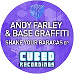 Andy Farley Shake Your Baracas Ep