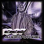 007 Audio Future
