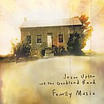 Jason Upton Family Music