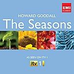 Howard Goodall Howard Goodall: The Seasons