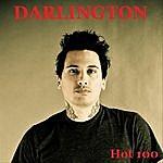 Darlington Hot 100