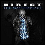 Di-rect The Masters Peace