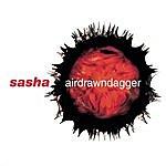 Sasha Airdrawndagger
