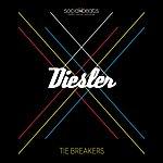 Diesler Tie Breakers