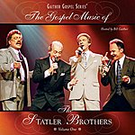 The Statler Brothers The Gospel Music Of The Statler Brothers Volume One