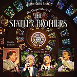 The Statler Brothers The Gospel Music Of The Statler Brothers Volume Two