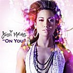 Jessi Malay On You - Remixes 2