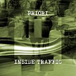 Priori Inside Traffic