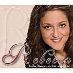 Rebecca Liebe Kann Nicht Warten