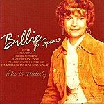 Billie Jo Spears Take A Melody