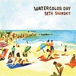 Seth Swirsky Watercolor Day