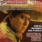 Cornelio Reyna 20 Inolvidables