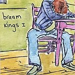 Braam Kings I And II