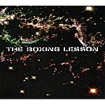 The Boxing Lesson Wild Streaks & Windy Days