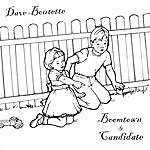 Dave Boutette Boomtown & Candidate