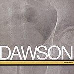 Dawson Dawson