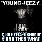 Jeezy Go Getta Hit Pack (Edited)