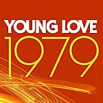 Young Love 1979 (Single)