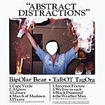 Bipolar Bear Abstract Distractions